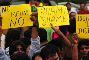 Mumbai gang-rape: new embarrassment for police, a suspect is a minor