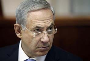 Israel Prime Minister Benjamin Netanyahu released from hospital after successful surgery