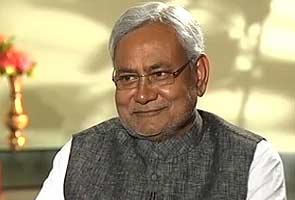 Nitish Kumar better than Narendra Modi for PM: BJP rebels' chorus gets louder
