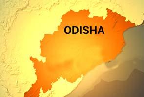 Seven dead in landslide in Odisha coal mine