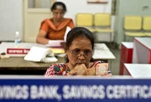 Coming soon: Post Bank of India