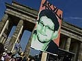 Edward Snowden did not stay at Russian Hong Kong consulate: lawyer