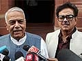 """In Shatrughan Sinha's controversy over Nitish Kumar, more """"elder brothers"""" emerge"""