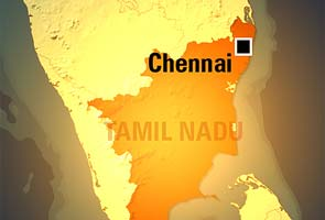Major explosion at cracker factory near Sivakasi