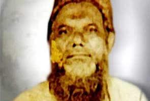 Abdul Tunda says Zaki-ur-Rehman Lakhvi calls the shots in Lashker-e-Taiba