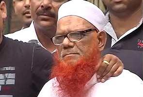 Dawood Ibrahim still in Karachi, under ISI cover, claims arrested Lashkar terrorist Abdul Karim Tunda: Delhi Police sources