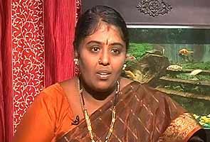 I was sacked over a multi-faith prayer, says Chennai teacher