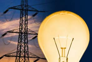 Man gets electricity bill of 55 crore