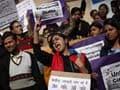 Delhi gang-rape: Calls for death penalty ahead of verdict