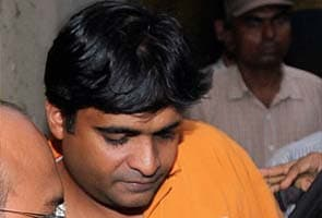 IPL spot-fixing scandal: Gurunath Meiyappan likely to be charged for betting, gambling