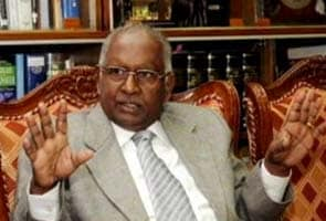 Supreme Court objects over naming former Chief Justice of India KG Balakrishnan as 'KGB'