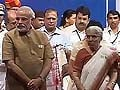 Will you be PM soon, students ask Narendra Modi. Here's his response