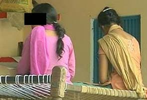 Muzaffarnagar riots started with this teen's harassment, say some