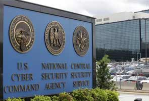 US spied on Indian diplomats with sophisticated bugs: report