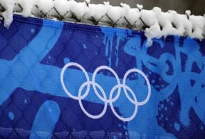 Olympic ban on India stays; government backs International Olympic Committee
