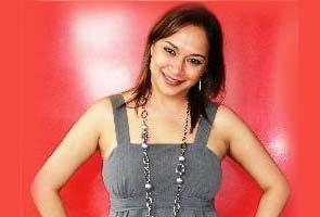 Kenya mall attack: Indian-origin radio presenter among those killed