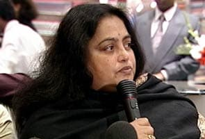 Sushmita Banerjee: The woman who had said, 'The way I fought against Taliban, every woman should too'