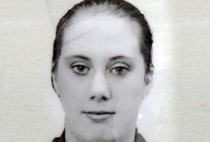 Kenya mall attack: South Africa probes passport of 'British woman' Samantha Lewthwaite