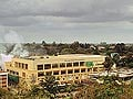 137 hostages buried in Kenya mall rubble: terrorist group al-Shabab