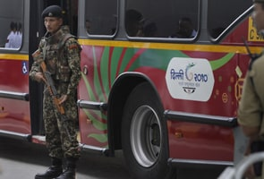 Government to set up first separate pay commission for Indian military