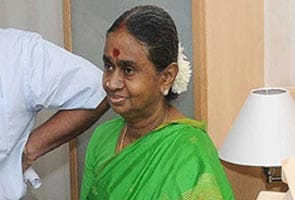 Dayalu Ammal to be examined by Chennai Chief Metropolitan Magistrate in 2G case