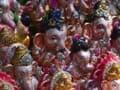 Lucknow prepares for a grand Ganesh festival