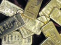 Rs 2.5 crore worth gold biscuits seized from passenger