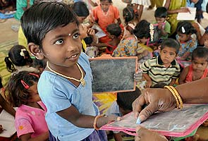 Over 200 languages lost in diverse India, study finds