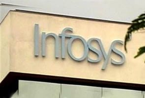 Infosys Implements IT Solutions for US-based L.A. Care Health Plan