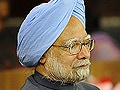 PM Manmohan Singh to address United Nations General Assembly on September 28