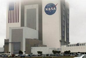 NASA's dream job offer to 'couch potatoes': Get 5000 dollars a month to stay in bed