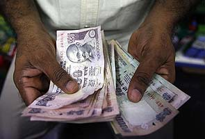 7th Pay Commission for central govt employees announced