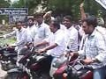 No second thoughts on Telangana, insists government