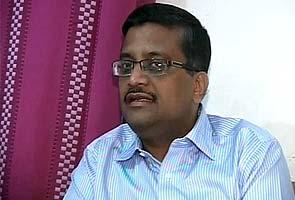 For IAS officer Ashok Khemka, who took on Robert Vadra, chargesheets aplenty