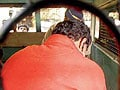 Private detectives in high demand in Delhi in run up to polls