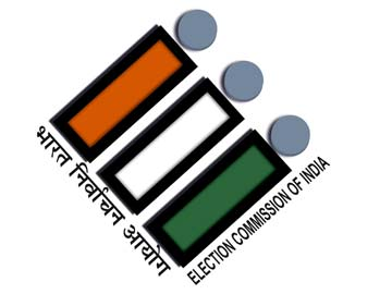 election commission approves nota symbol design