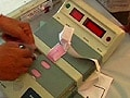 "Discard ""Rigged"" EVMs, Use Ballot Papers: Opposition Slams BJP's UP Win"