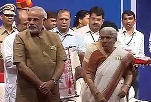 Narendra Modi has his way, diluted Lokayukta Bill passed for Gujarat