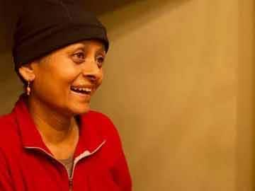 Professor Nalini Ambady's death highlights lack of awareness on bone marrow transplants in India