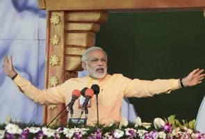 Narendra Modi rally in Kanpur today: Astrologers, vaastu experts deployed