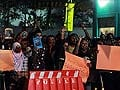 Maldives sets October 19 presidential poll after first vote annulled