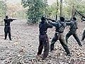 Naxals readying to organise boycott of Chhattisgarh polls