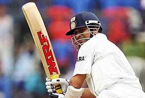 Sachin Tendulkar retires: What they said about the 'God of Cricket'
