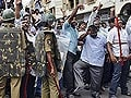 Telangana crisis: Healthcare becomes a casualty as power strike continues