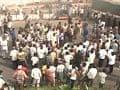 Telangana tangle: Seemandhra faces power crisis with Vijayawada plant shut down