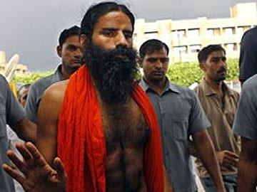 Charges framed against Ramdev aide Balkrishna in fake passport case
