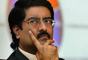 Coal scam: FIR against industrialist Kumar Mangalam Birla for cheating