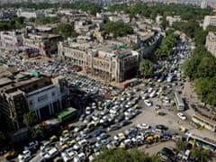 Delhi easiest city to do business, Patna next: World Bank study
