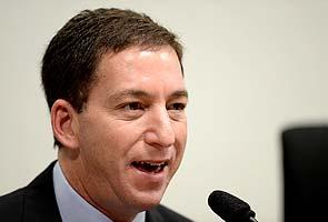 Glenn Greenwald, the journalist who broke US surveillance story exits Guardian