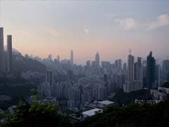 Indians freed after kidnapping in Hong Kong: reports